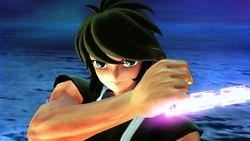 Saint Seiya PS3 (49)