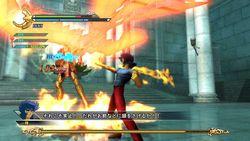 Saint Seiya PS3 (50)