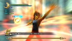 Saint Seiya PS3 (51)