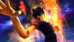 Saint Seiya PS3 (52)
