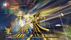 Saint Seiya PS3 (54)