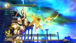 Saint Seiya PS3 (55)