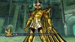 Saint Seiya PS3 (57)
