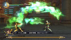 Saint Seiya PS3 (58)