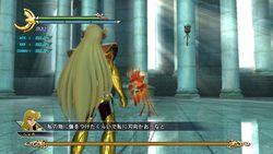 Saint Seiya PS3 (59)