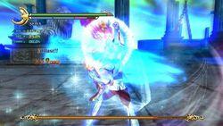 Saint Seiya PS3 (6)