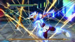 Saint Seiya PS3 (8)