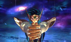 Saint Seiya Senki PS3 (10)