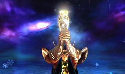 Saint Seiya Senki PS3 (11)