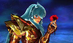 Saint Seiya Senki PS3 (13)