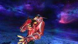 Saint Seiya Senki PS3 (20)