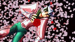 Saint Seiya Senki PS3 (21)