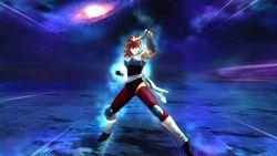 Saint Seiya Senki PS3 (22)