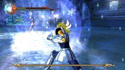 Saint Seiya Senki PS3 (25)