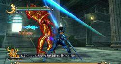 Saint Seiya Senki PS3 (4)