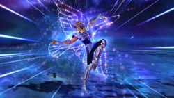 Saint Seiya Senki PS3 (5)