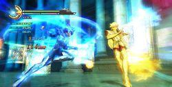 Saint Seiya Senki PS3 (6)