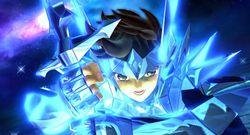 Saint Seiya Senki PS3 (9)