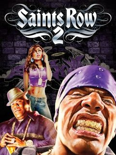 Saints Row 2 05