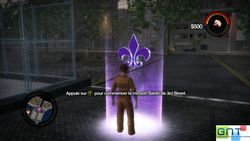 Saints Row 2 (11)