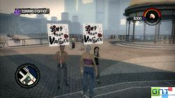 Saints Row 2 (14)