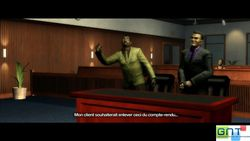 Saints Row 2 (18)
