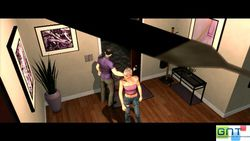 Saints Row 2 (23)