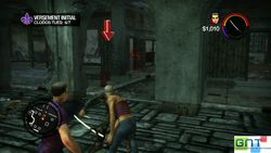Saints Row 2 (27)