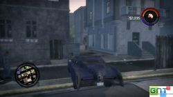 Saints Row 2 (30)