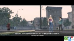 Saints Row 2 (31)