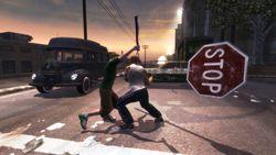 Saints Row 2   Image 16