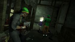 Saints Row 2   Image 3