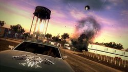 Saints Row 2   Image 4