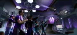 Saints Row 2 PC   Image 2