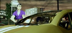 Saints Row 2 PC   Image 4