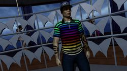 Saints Row 2 The Unkut Pack - Image 2