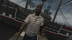 Saints Row 2 The Unkut Pack - Image 3