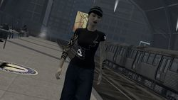 Saints Row 2 The Unkut Pack - Image 4