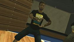 Saints Row 2 The Unkut Pack - Image 6