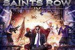 Saints Row 4 - vignette
