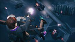 Saints Row The Third - Image 5