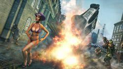 Saints Row The Third - Image 7