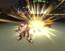 Sakura Wars : So Long My Love - 20