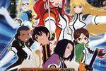 Sakura Wars : So Long My Love - vignette