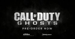 sall of duty ghosts 2