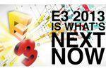 Salon E3 2013