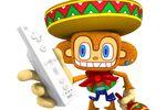 Samba de Amigo Wii - 1