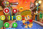 Samba de Amigo Wii - 3