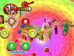 Samba de Amigo Wii   4