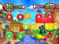 Samba de Amigo Wii   7